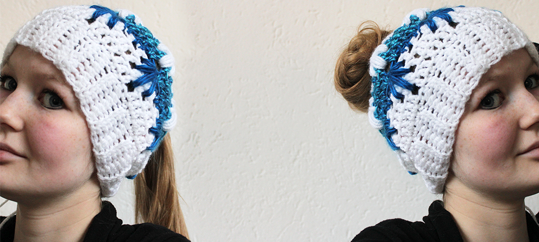 frozen-winter-bun-hat-banner