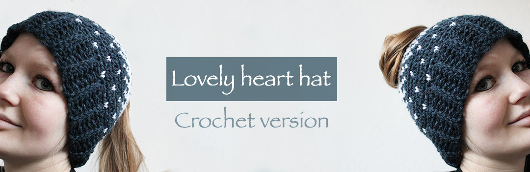lovely-heart-hat-normal-version