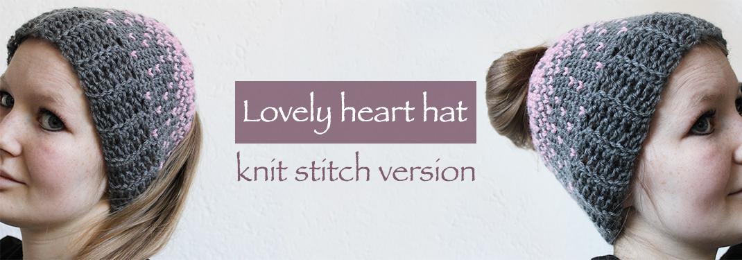 banner-lovely-hat