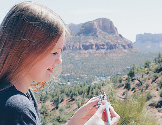 wilma westenberg free crochet pattern designer - hookin at the grand canyon